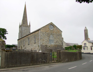 View-of-St-Patricks-Cahedral-and-Round-Tower